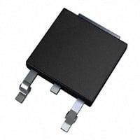 2SA1593T-TL-E 安森美常用电子元件