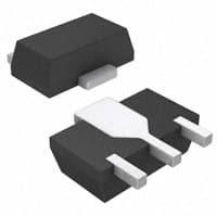2SC5964-TD-E|安森美电子元件