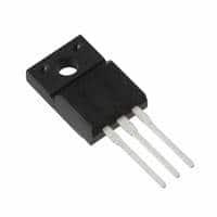 2SK2625ALS|安森美常用电子元件