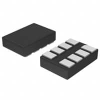 7WB3125CMX1TCG|相关电子元件型号