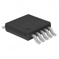 ADT7486AARMZ-R7 安森美电子元件