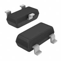 BAS19LT1G 相关电子元件型号