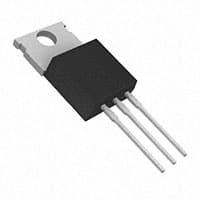 BYV32-200G|安森美常用电子元件