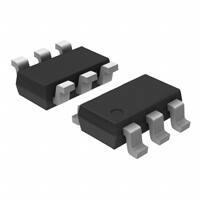 CAT5129TDI-10GT3|相关电子元件型号