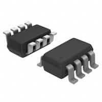 CAT5171TBI-00GT3|相关电子元件型号