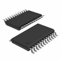 CAT5409YI-50-T2 安森美电子元件