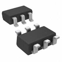 CPH6121-TL-E|相关电子元件型号