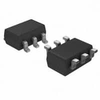 CPH6122-TL-E|相关电子元件型号