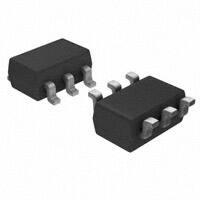 CPH6434-TL-E|安森美常用电子元件