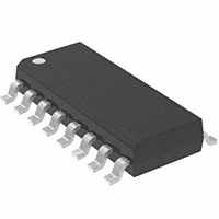 CS5421GDR16 安森美常用电子元件