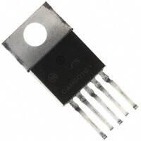 CS8129YTVA5G 安森美电子元件
