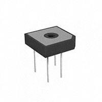 DBA40G-K20 安森美电子元件