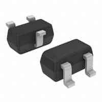 DTA124XET1G|相关电子元件型号
