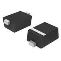 ESD9L3.3ST5G 安森美常用电子元件