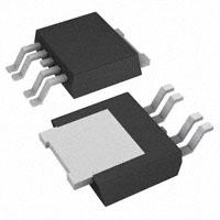 L78LR05D-FA-E|安森美常用电子元件