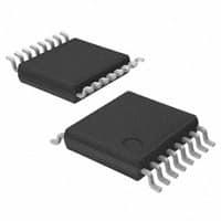 LB11660RV-MPB-E|安森美电子元件