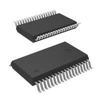 LB11921T-TLM-E 相关电子元件型号