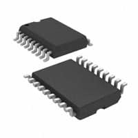 LB11970RV-TLM-H 相关电子元件型号