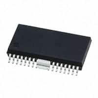 LB11988HR-TRM-E 相关电子元件型号