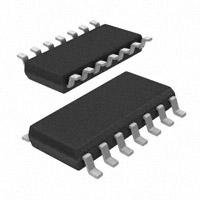 LB1668M-TLM-H|相关电子元件型号