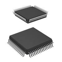 LC75410WS-E|安森美常用电子元件