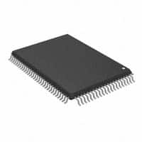 LC75805PES-3H|安森美常用电子元件