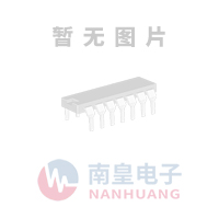 LC898301XA-MH 安森美常用电子元件