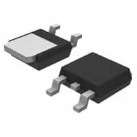 LM317MADTRK 安森美常用电子元件