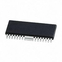 LV5232VHZ-MPB-H|安森美(ON公司)