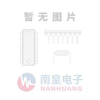 LV8415CB-TE-L-H|安森美常用电子元件