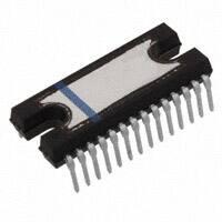 LV8773-E 安森美电子元件