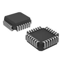 MC100E446FNR2 相关电子元件型号