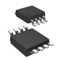 MC100EL04DTR2G 相关电子元件型号