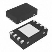 MC100EP16VTMNR4G|安森美电子元件