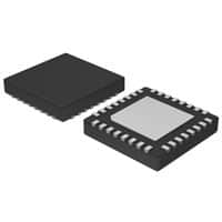 MC100EP195MNG|安森美常用电子元件