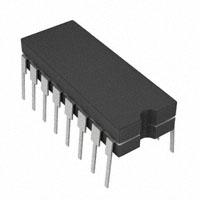 MC10H162L|安森美电子元件