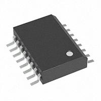 MC14517BDWG|安森美电子元件