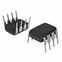 MC33342PG 安森美电子元件