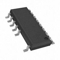 MC33368DG|安森美常用电子元件