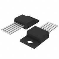 MC34166T|相关电子元件型号