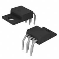 MC34166TH|安森美常用电子元件