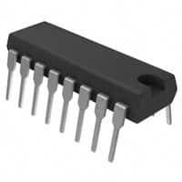 MC44605PG 安森美电子元件