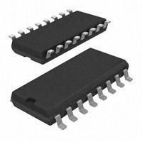 MC74AC4040MELG|相关电子元件型号
