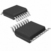 MC74HC259ADTR2G|安森美常用电子元件