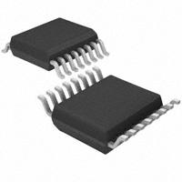 MC74HC4020ADTR2 安森美常用电子元件