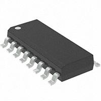 MC74LVX8051DR2G|安森美常用电子元件