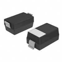MMSZ4707T1G 安森美常用电子元件