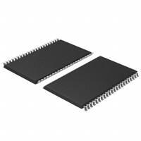 N02L63W3AT25IT|安森美常用电子元件