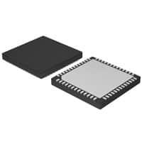NB7L111MMN|相关电子元件型号