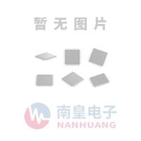 NB7L14MNGEVB|相关电子元件型号